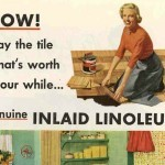 cropped1952-gold-seal-inlaid-linoleum105 from retrorenovationcom