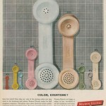 western-electric-color-everyone1