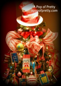 DrSeussChristmasTree16