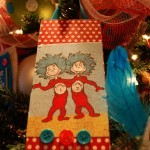 DrSeussChristmasTree3