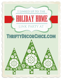 tree party link