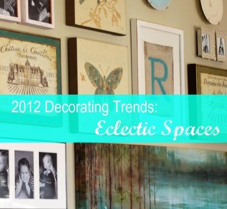 living room decorating ideas on a budget interior design home