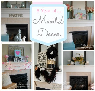 A Year of Mantels 2012 button