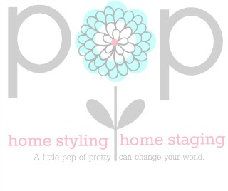 home styling home staging Newfoundland