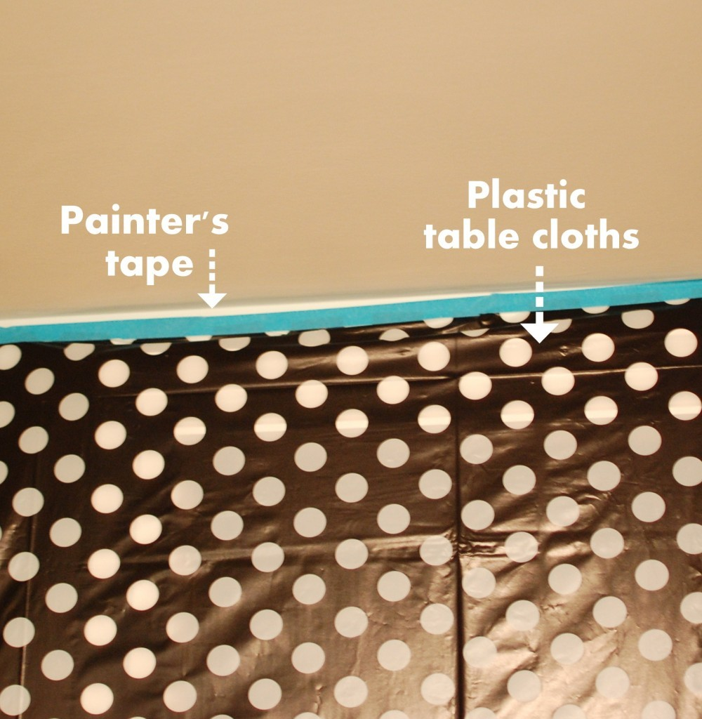 backdrop for diy photo booth
