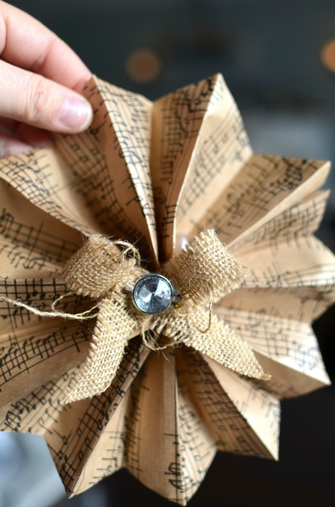 holiday gift wrapping tips