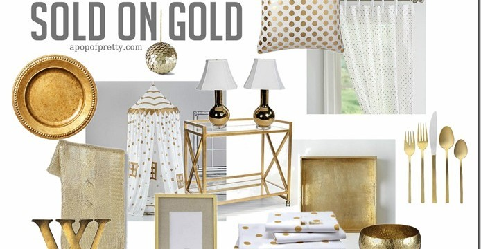 OB-Sold-on-Gold_thumb