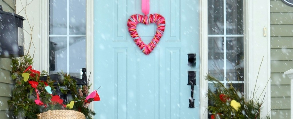Valentines Ideas Target Store Is Making Me A Lazy Crafter A Pop Of Pretty Canadian