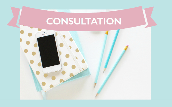 Consultation Rectangle