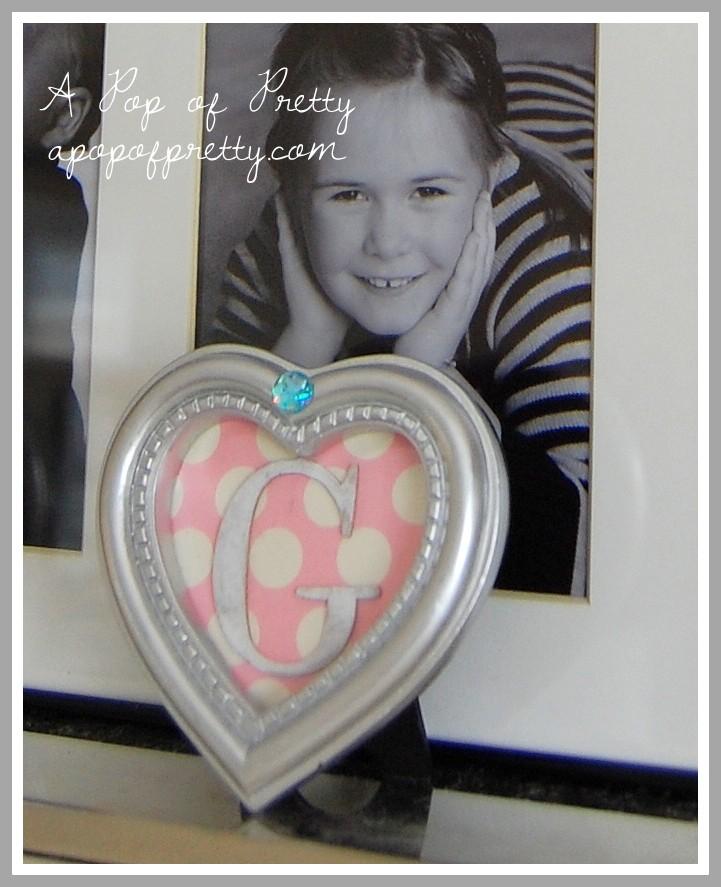 diy decorating - Valentine's Day