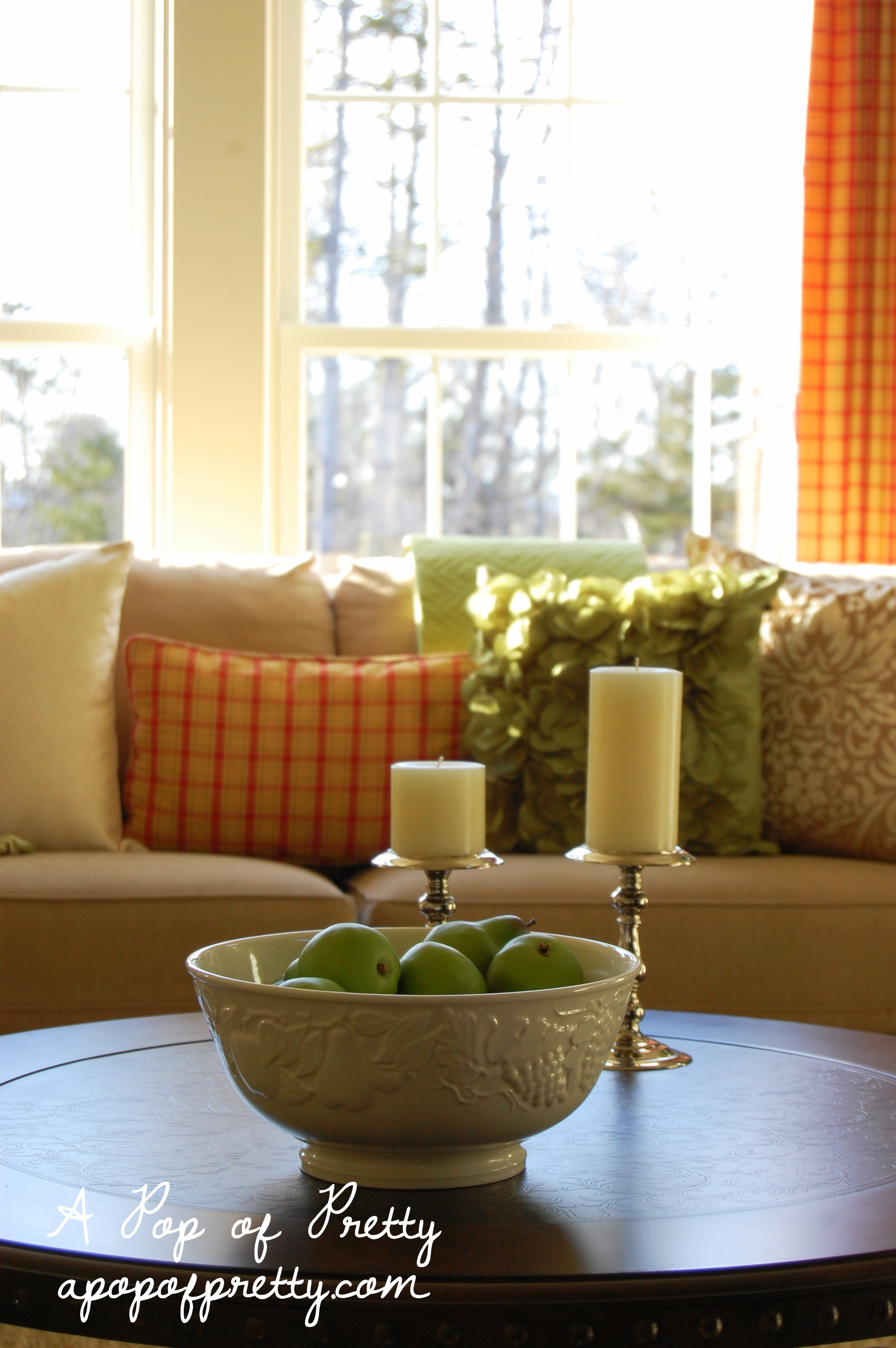 Home decor blogs in canada nautical cottage vibe get the for Home decor online canada