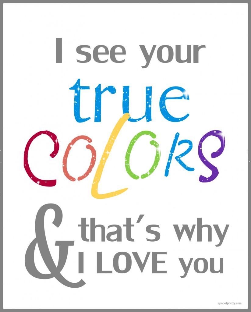 autism awareness-free printable-true colors-US Version