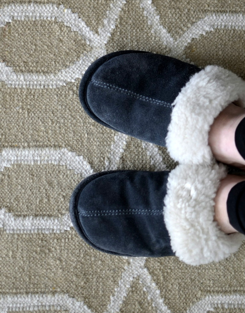 nunuuk best slippers