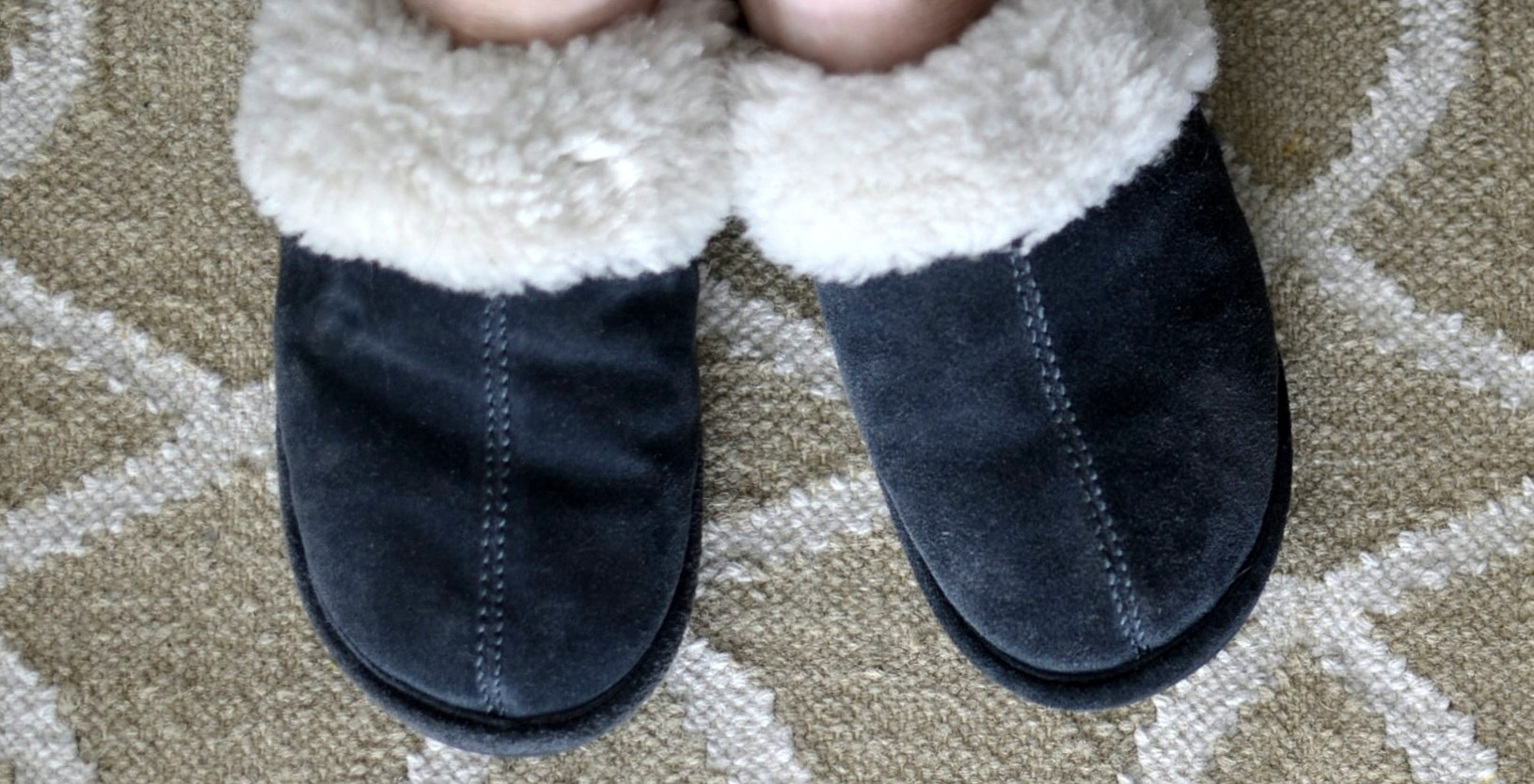 10 Favorite Winter Products {aka A Canadian Girl's Guide to Winter}