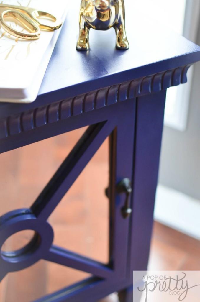 2016-Colour-Trends - navy blue