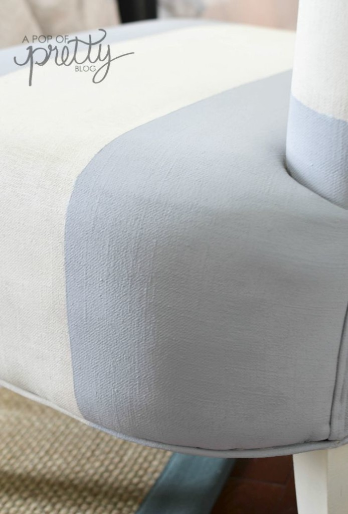 paint-a-fabric-chair-annie-sloan