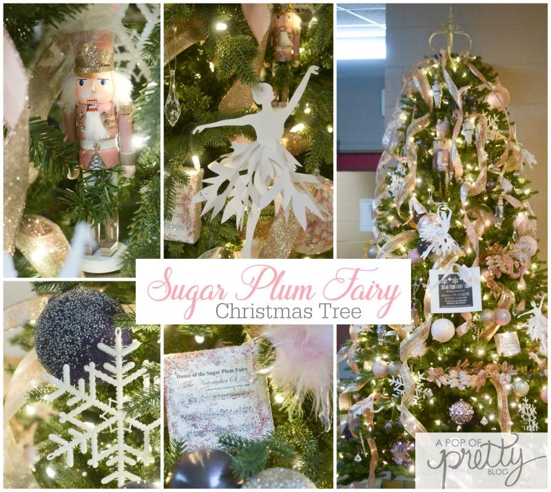 sugar-plum-fairy-christmas-tree