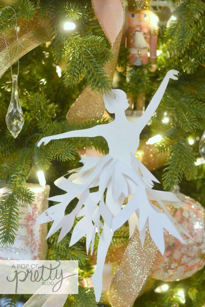 sugar-plum-fairy-tree-4