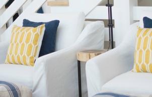 IKEA Farlov Armchair: Initial Review