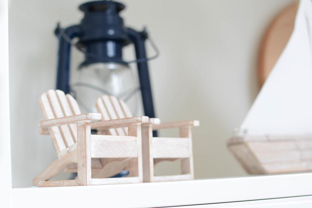 Home decor ideas beach house
